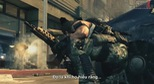 Gamek Video Review: Call Of Duty Black Ops II